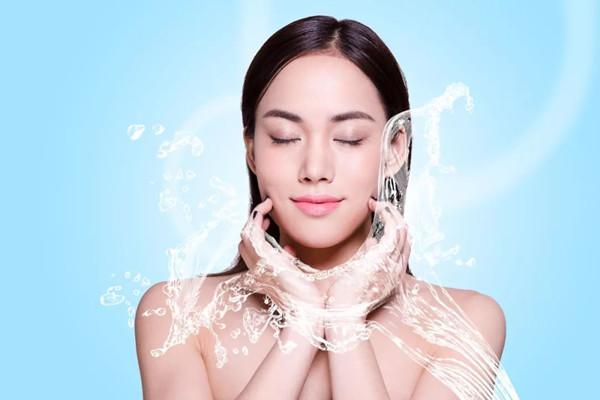 夏季空调房如何避免干燥 夏季空调房预防皮肤干燥的方法