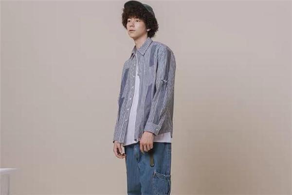 什么样的衬衫能当外套穿 衬衫当外套穿怎么搭配