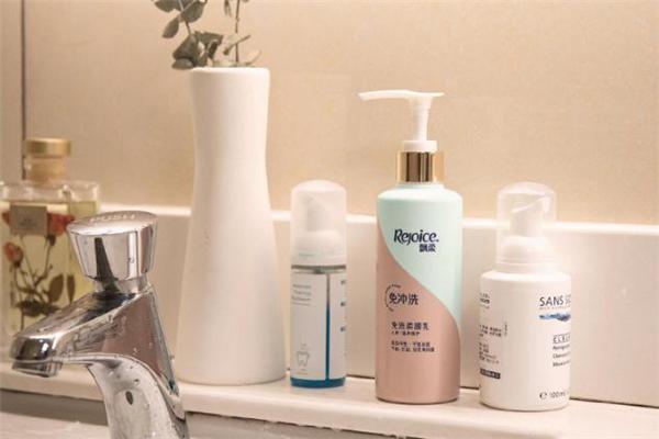 飘柔免洗护发素怎么用 飘柔免洗护发素可以每天用吗