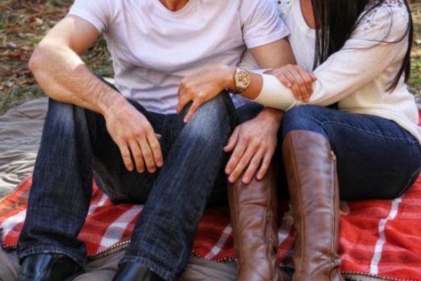 怎么判断老公爱不爱自己 老公不爱你的表现