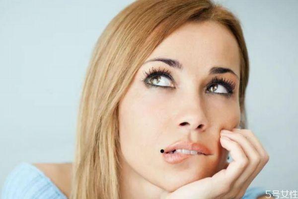 怎么去除嘴角皱纹 去除嘴角皱纹的方法