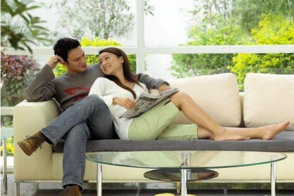 男人出轨后为什么不碰老婆 男人不碰老婆的心理