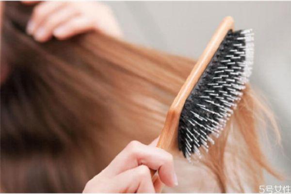 头发打薄可以锡纸烫吗 头发打薄后还能恢复吗