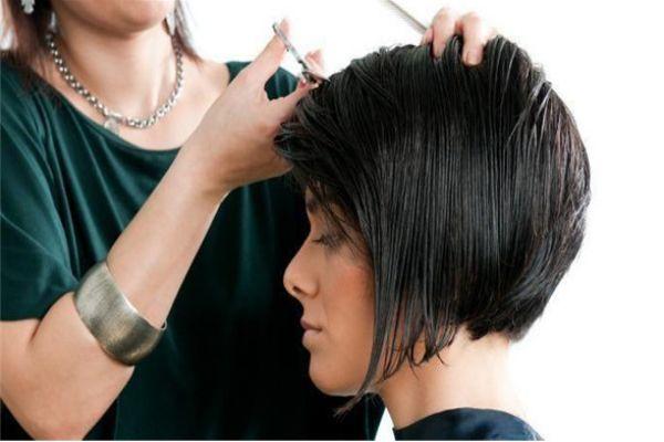 头发打薄长出来会怎样 头发打薄的方法