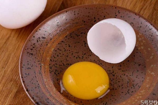 鸽子蛋怎么做好吃 鸽子蛋的好吃做法