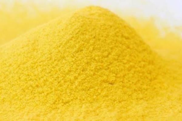 玉米粉的营养价值 吃玉米粉的热量是多少