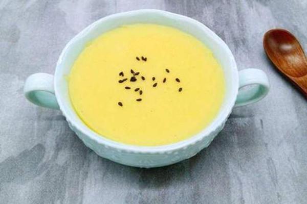 玉米面糊怎么做好吃 玉米面糊能经常吃好吗