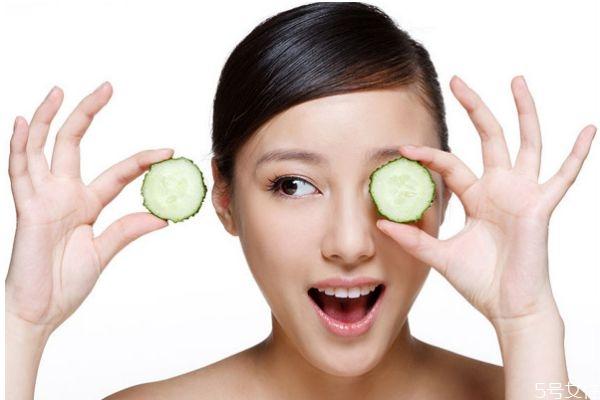 皮肤保养和不保养的区别 保养皮肤和不保养皮肤的差别