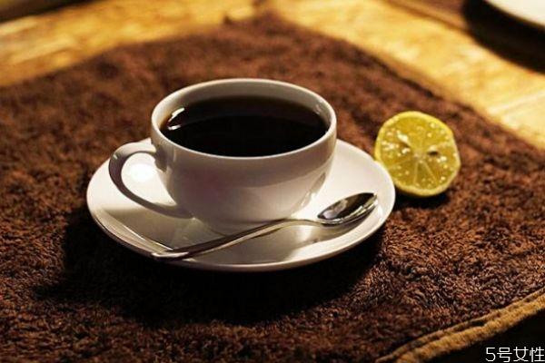 咖啡提神的效果能维持多久 咖啡提神的时间有多久