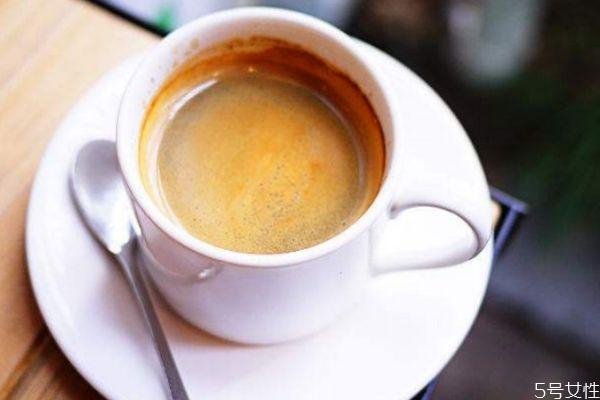 现磨咖啡和速溶咖啡的区别 现磨咖啡和速溶咖啡的不同