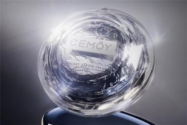 cemoy眼霜成分 cemoy眼霜孕妇能用吗