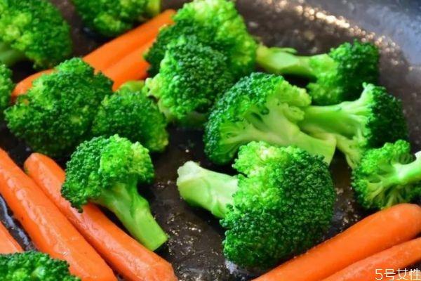 内分泌失调可以吃什么调节 调节内分泌的食物有什么