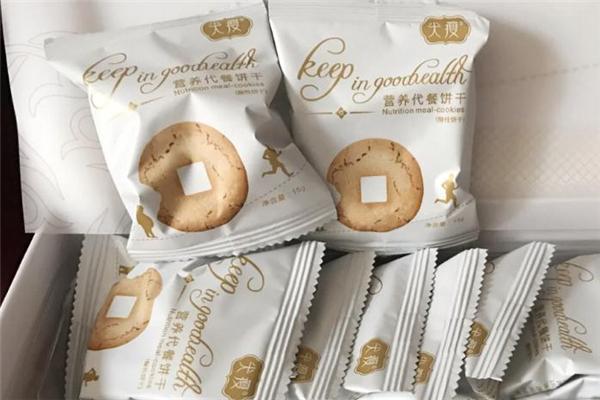 尖瘦饼干真的能减肥吗 尖瘦减肥饼干效果怎么样