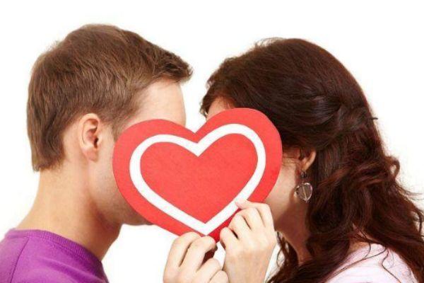 夫妻之间怎样恢复信任 失去信任的感情多可怕