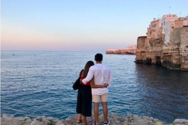 妻子如何才能重新挽回老公的心 夫妻重新建立信任的步骤