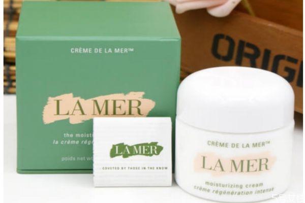 lamer面霜怎么乳化 lamer面霜乳化的方法