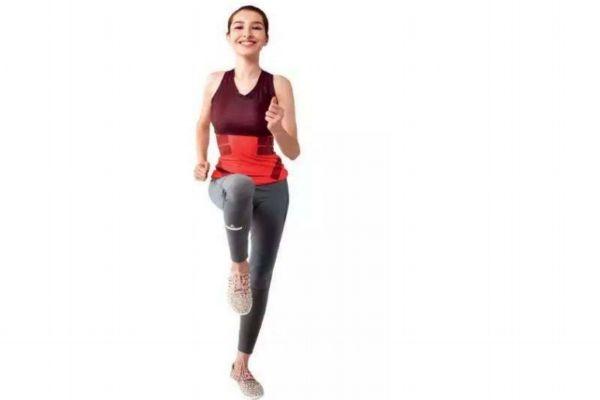 高抬腿的作用有什么 做高抬腿的好处有什么