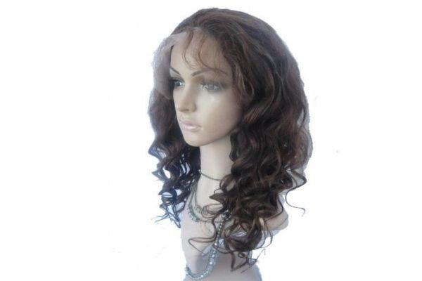 经常戴假发的危害 经常戴假发的坏处