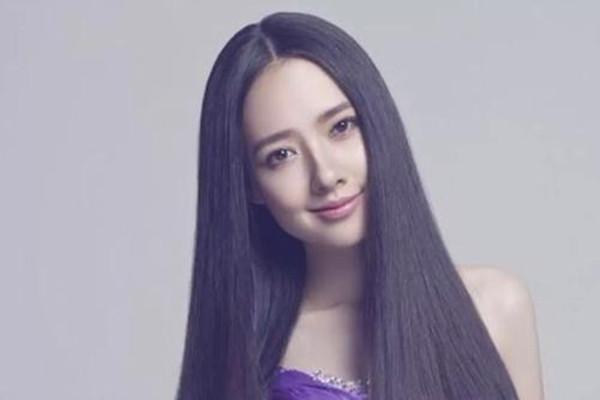 洗直头发和拉直头发的区别 洗直头发和拉直头发有什么不一样