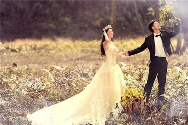 婚姻进入疲惫期怎么办 婚姻进入疲惫期怎么维持
