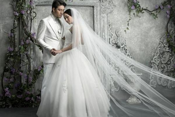 什么样的婚姻会让人累 怎么样避免婚姻中出现疲惫现象