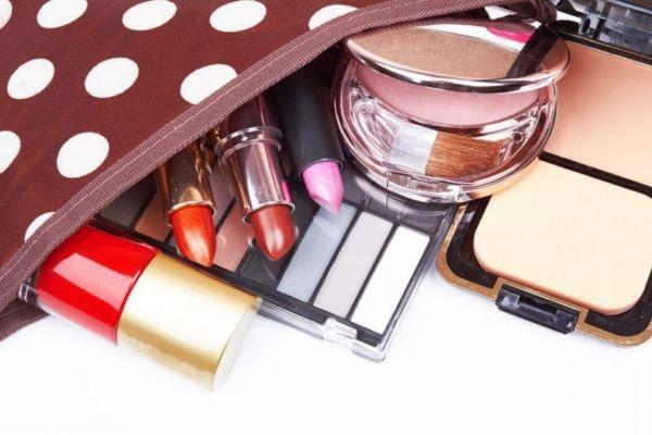 夏季化妆的注意有什么 什么是夏季化妆的注意
