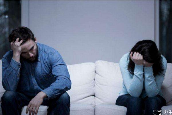 再婚家庭有什么是最要注意的 什么是再婚家庭需要注意的