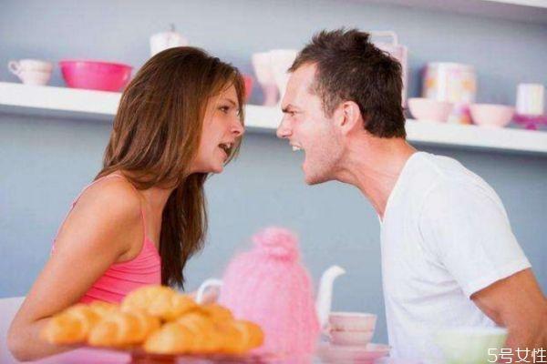 再婚家庭怎么做才能幸福 再婚家庭幸福的方法