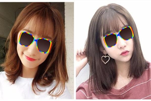 夏季小清新必备发型有哪些 夏季小清新发型推荐