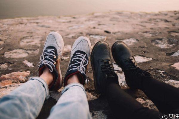 夫妻间怎么创造新鲜感 夫妻之间创造新鲜感的方法