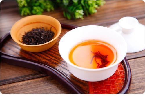 祁门红茶产自哪里 祁门红茶产怎么挑选