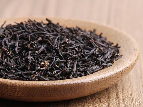 祁门红茶是凉性的吗 祁门红茶能长期喝吗