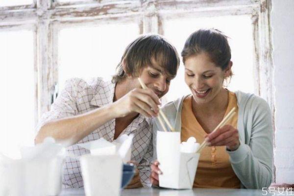 如何整治经常晚归的老公 老公晚归应该怎么整治