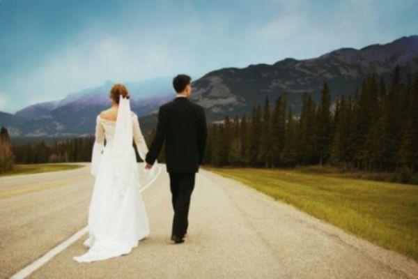 婚姻三观不合怎么处理 婚姻不合适怎么办