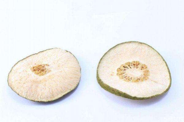 减肥果是什么味道 减肥果的味道是什么