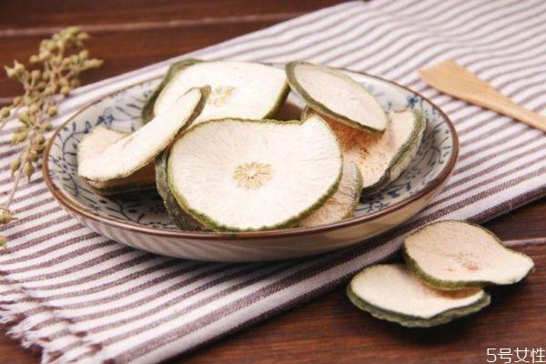减肥果的作用是什么 什么是减肥果的功效