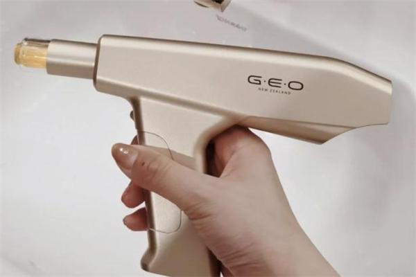 纽西之谜水光枪多久用一次 纽西之谜水光枪怎么安装