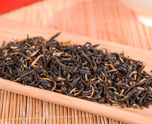 喝祁门红茶会上火吗 喝祁门红茶上火的原因