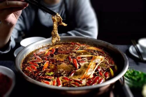 为什么吃火锅会拉肚子 怎样吃火锅不拉肚子