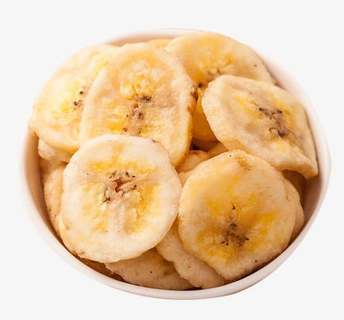 香蕉干老人能吃吗 香蕉干的作用