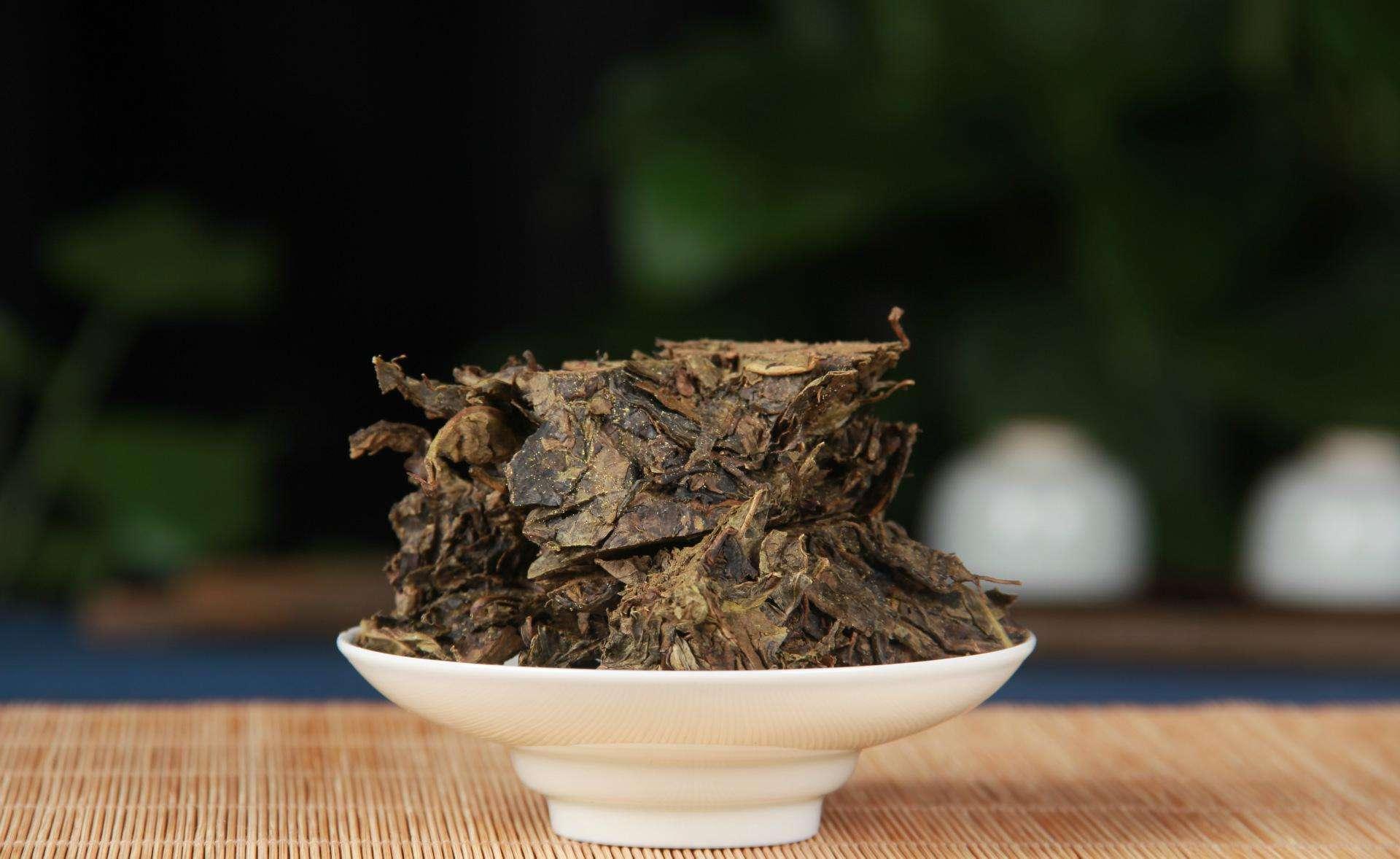 安化黑茶能长期喝吗 安化黑茶喝多了会怎样