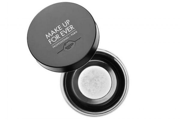散粉可以用什么代替 用什么可以代替定妆粉