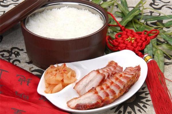 叉烧用猪的哪个部位最好 叉烧用肥肉还是瘦肉