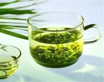艾草叶可以煮水喝吗 艾草叶煮水喝的功效