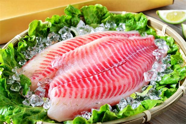 孕妇可以吃鲷鱼吗 鲷鱼适合什么人吃