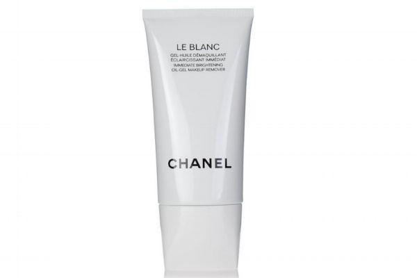 没卸妆直接用洗面奶会怎么样 不卸妆用洗面奶洗脸可以吗