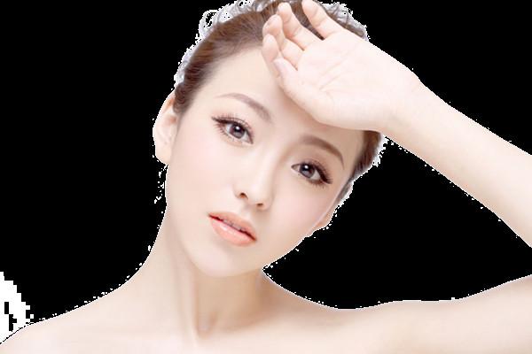 怎么判断皮肤屏障是否受损 皮肤屏障修复好了的表现