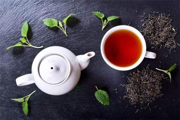 什么人不能喝浓茶 什么样子的茶叫做浓茶