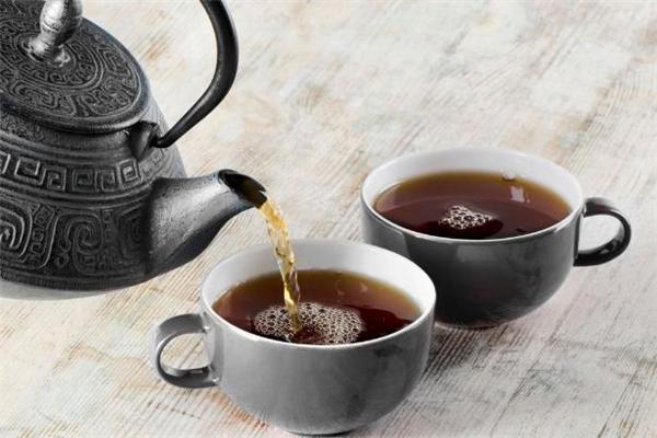 喝浓茶会失眠吗 喝了浓茶睡不着怎么办