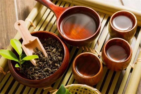 喝浓茶会便秘吗 便秘的人能喝浓茶吗